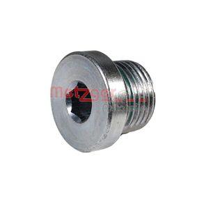 Verschlussschraube, Getriebegehäuse 8030053 1 Schrägheck (E87) 118d 2.0 Bj 2007
