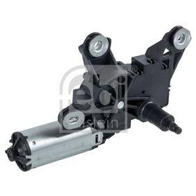 Wiper Motor Article № 171349 £ 140,00