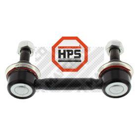 Bremsbelagsatz, Scheibenbremse Breite: 105,3mm, Höhe: 55,9mm, Dicke/Stärke: 17,1mm mit OEM-Nummer 4F0-698-451-D
