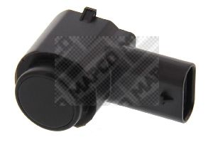 Parking Sensor 88592 MAPCO 88592 original quality