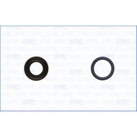 Dichtungssatz, Einspritzdüse mit OEM-Nummer 06A906145