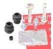 OEM Repair Kit, brake caliper TRW 15829775 for HYUNDAI
