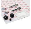 OEM Repair Kit, brake caliper TRW 15829818 for HYUNDAI