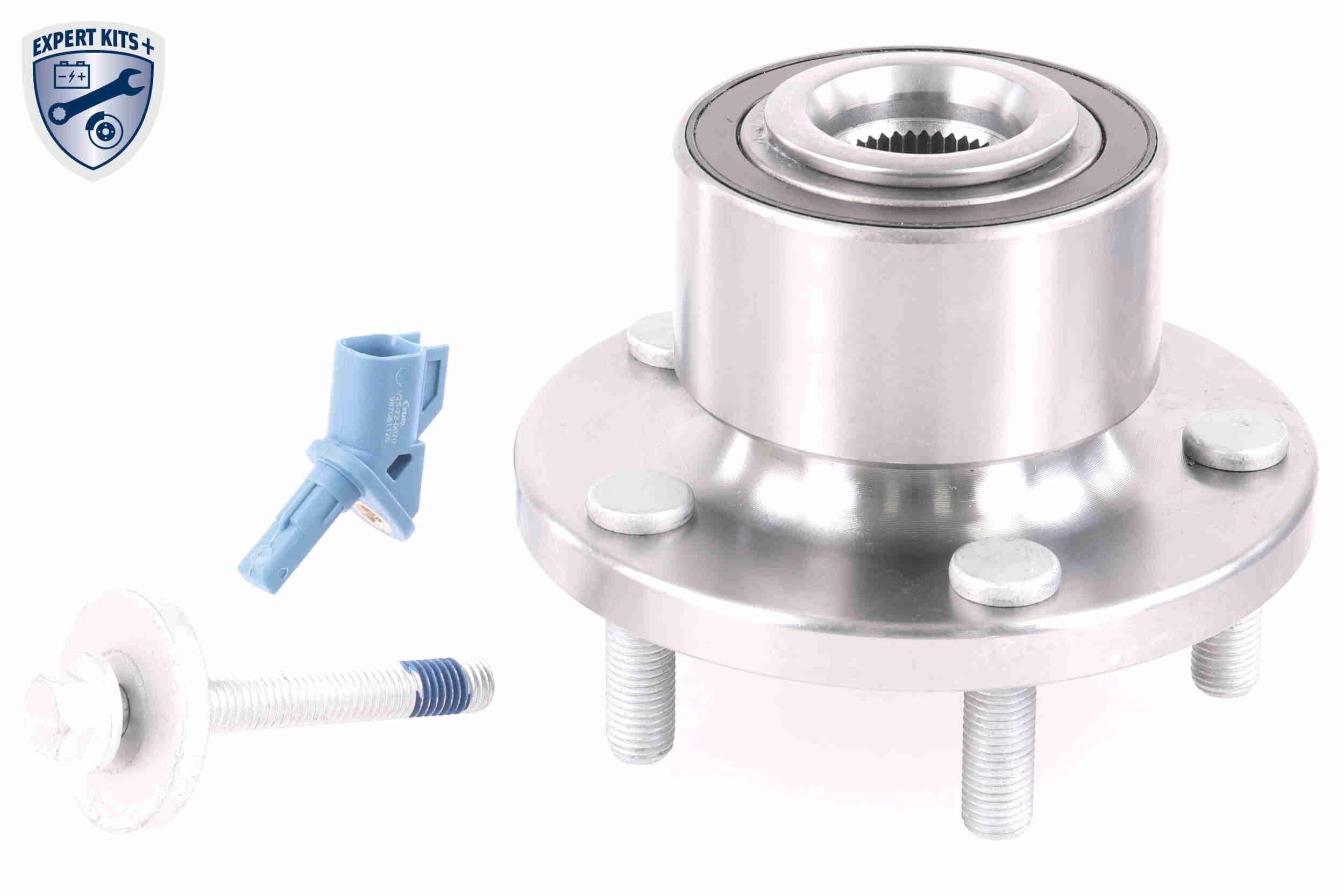 VEMO  V25-72-8804 Wheel Bearing Kit