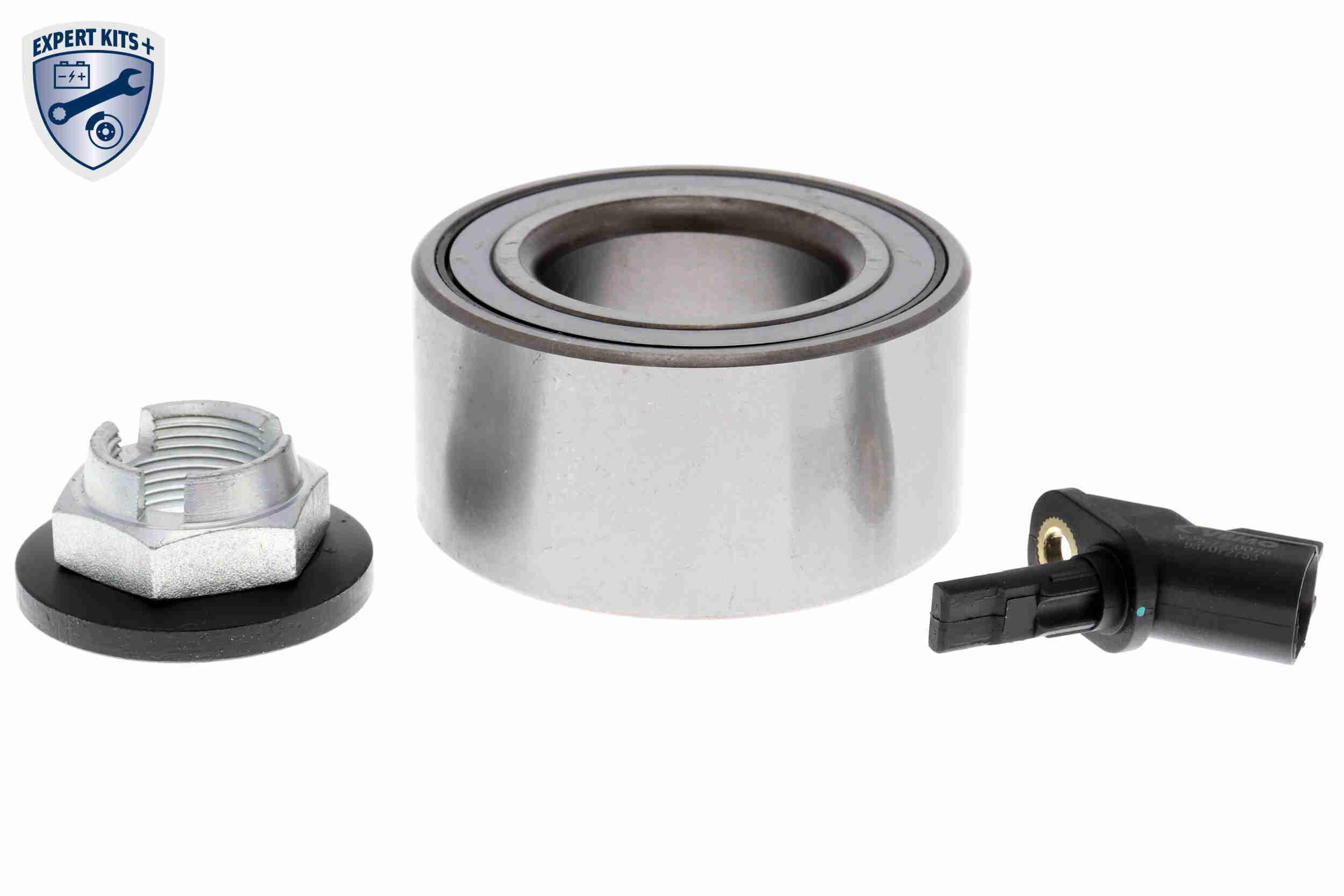 Radlager V25-72-8806 VEMO V25-72-8806 in Original Qualität