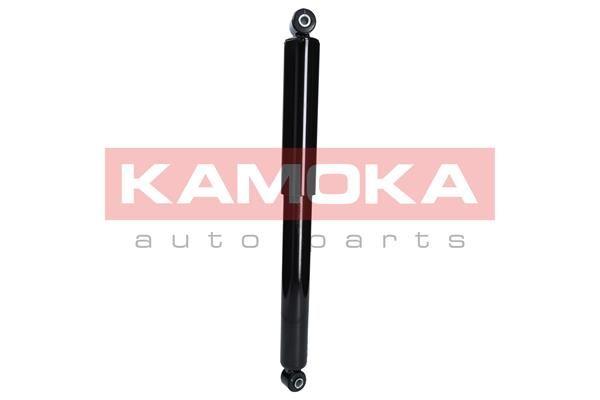 Ammortizzatori 2000005 KAMOKA 2000005 di qualità originale