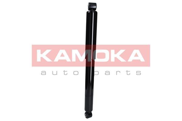 Ammortizzatore KAMOKA 2000005 valutazione