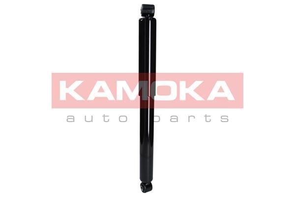 Ammortizzatori KAMOKA 2000005 2218515832010