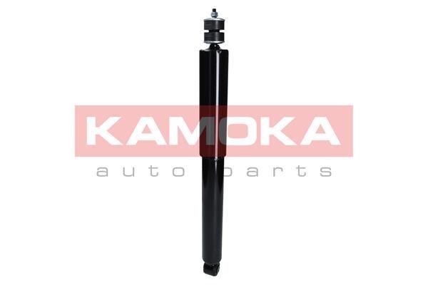 Ammortizzatori 2000019 KAMOKA 2000019 di qualità originale