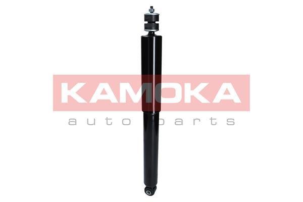 Ammortizzatori KAMOKA 2000019 2218515832024