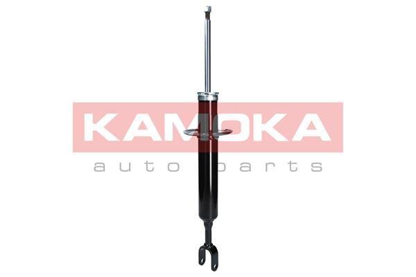 Ammortizzatori 2000028 KAMOKA 2000028 di qualità originale