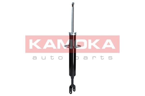 Ammortizzatori KAMOKA 2000028 2218515832033