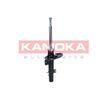 OEM Shock Absorber 2000188 from KAMOKA