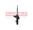 OEM Shock Absorber 2000189 from KAMOKA