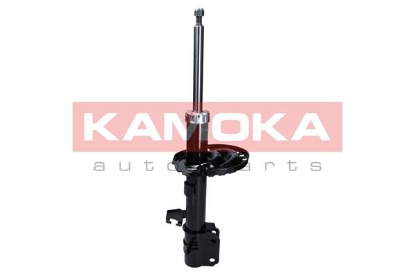 Shock Absorber KAMOKA 2000236 2218515832241