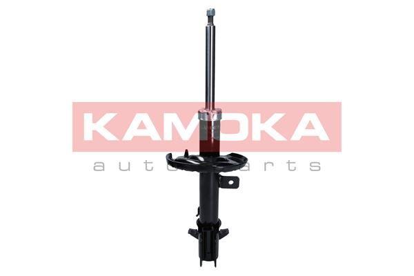 BuyShock Absorber KAMOKA 2000237