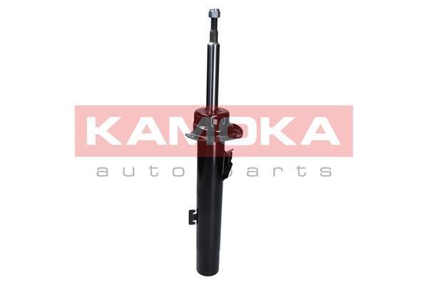 Federbein 2000295 KAMOKA 2000295 in Original Qualität