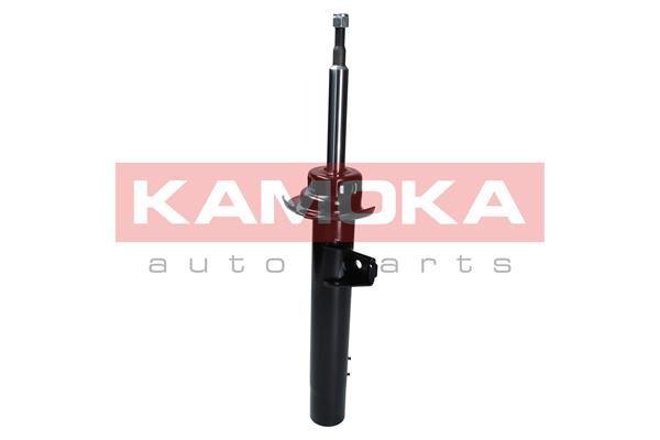 Stoßdämpfer Satz KAMOKA 2000295 Bewertung
