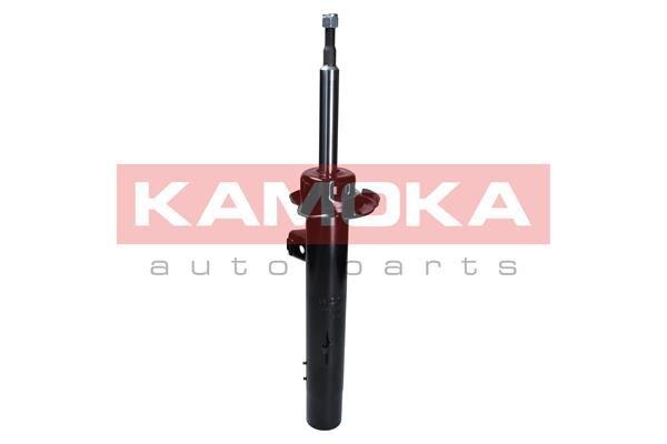 Shock Absorber KAMOKA 2000295 2218515832300