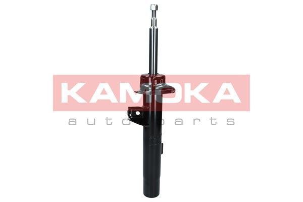 shock absorbers 2000296 KAMOKA 2000296 original quality