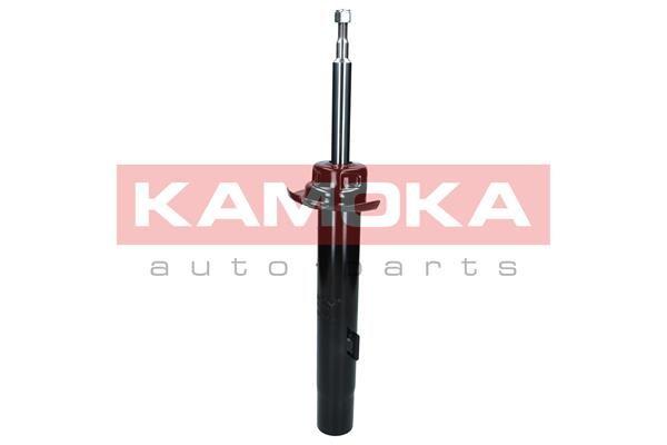 Shock Absorber KAMOKA 2000296 rating