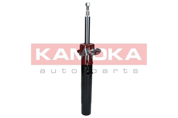 Shock Absorber KAMOKA 2000296 2218515832301