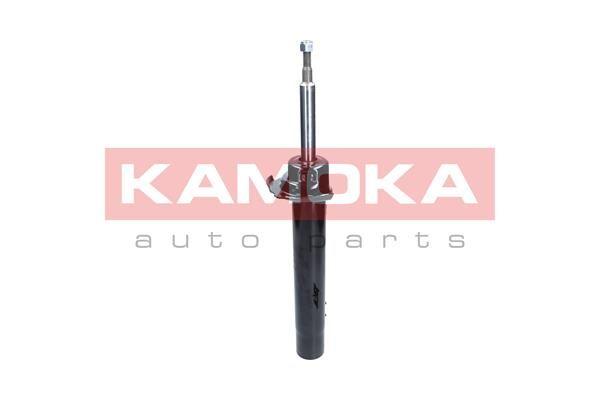 shock absorbers 2000406 KAMOKA 2000406 original quality