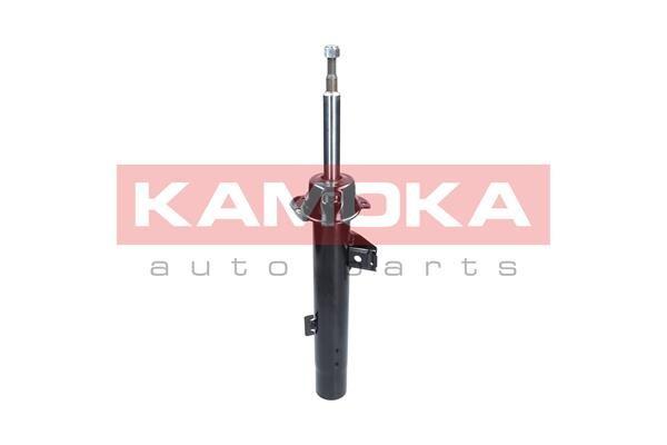 Shock Absorber KAMOKA 2000406 rating