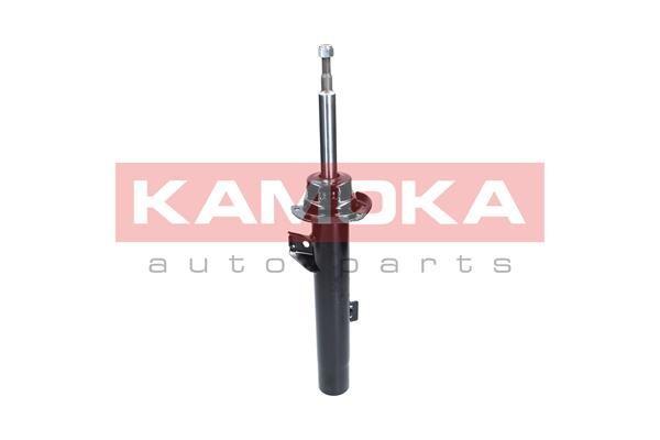 Shock Absorber KAMOKA 2000406 2218515832411