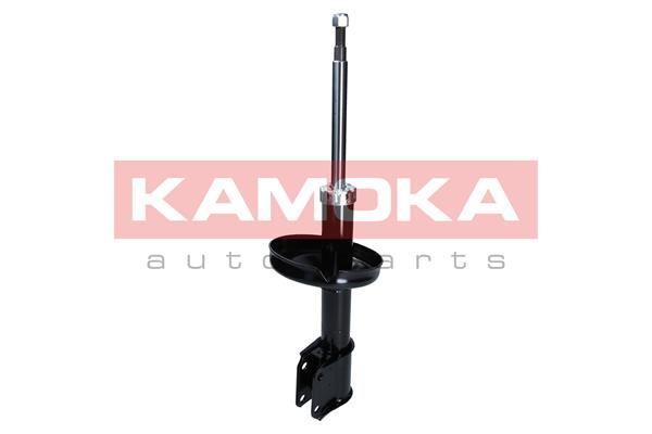 Federbein 2000489 KAMOKA 2000489 in Original Qualität