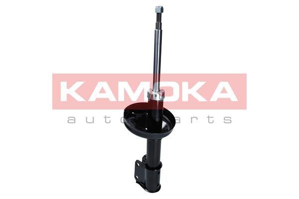 Stoßdämpfer Satz KAMOKA 2000489 Bewertung