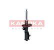 OEM Stoßdämpfer KAMOKA 15832565 für CHEVROLET