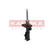 OEM Stoßdämpfer KAMOKA 15832566 für CHEVROLET