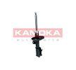 OEM Stoßdämpfer KAMOKA 15832573 für CHEVROLET