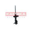 OEM Stoßdämpfer KAMOKA 15832574 für CHEVROLET