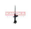 OEM Shock Absorber 2000593 from KAMOKA