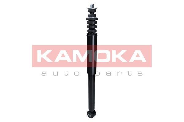 Stoßdämpfer KAMOKA 2000735 2218515832740