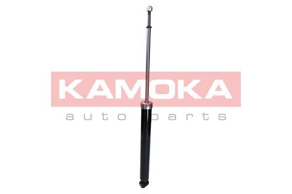shock absorbers 2000780 KAMOKA 2000780 original quality