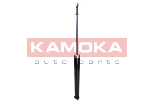 Shock Absorber KAMOKA 2000780 rating