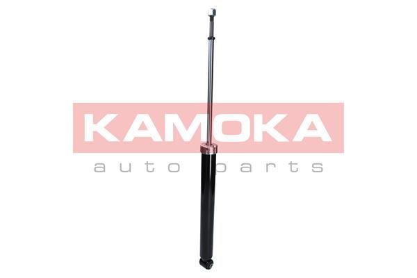 Shock Absorber KAMOKA 2000780 2218515832785
