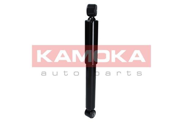 shock absorbers 2000782 KAMOKA 2000782 original quality