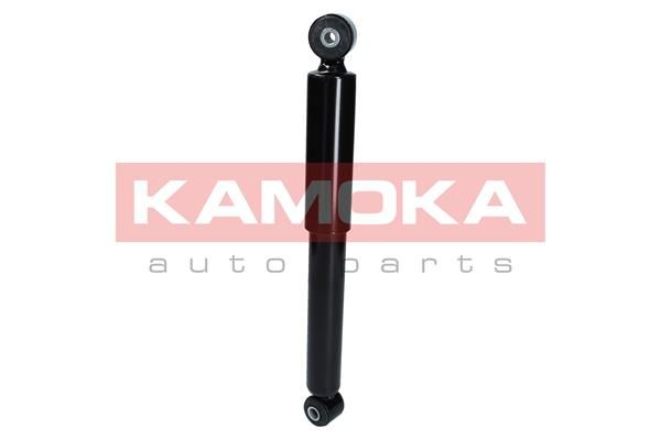 Shock Absorber KAMOKA 2000782 rating