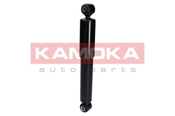 Ammortizzatori 2000859 KAMOKA 2000859 di qualità originale