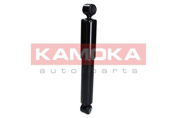 Ammortizzatori KAMOKA 2000859 2218515832864