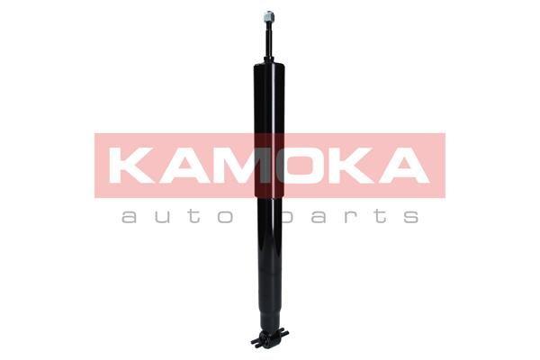 Ammortizzatori 2000870 KAMOKA 2000870 di qualità originale