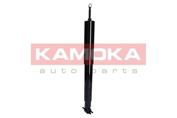 Ammortizzatori KAMOKA 2000870 2218515832875