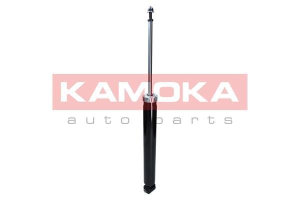 shock absorbers 2000882 KAMOKA 2000882 original quality