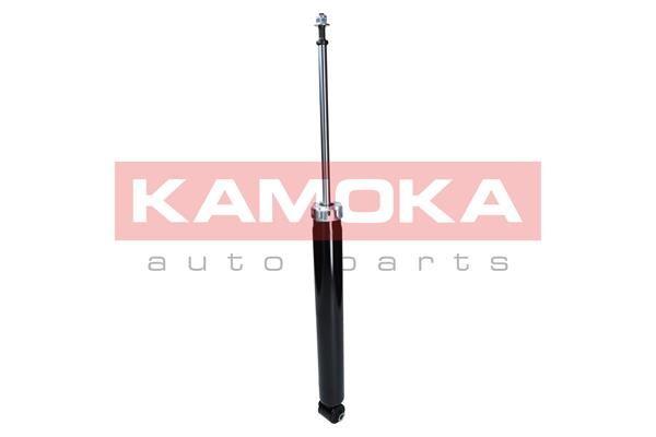 Shock Absorber KAMOKA 2000882 rating