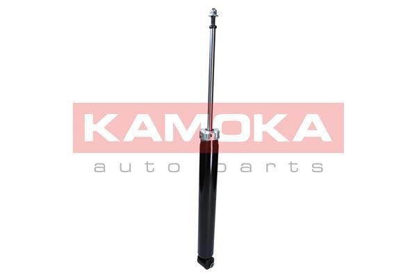 Shock Absorber KAMOKA 2000882 2503001667695