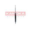KAMOKA Stoßdämpfer 2000934